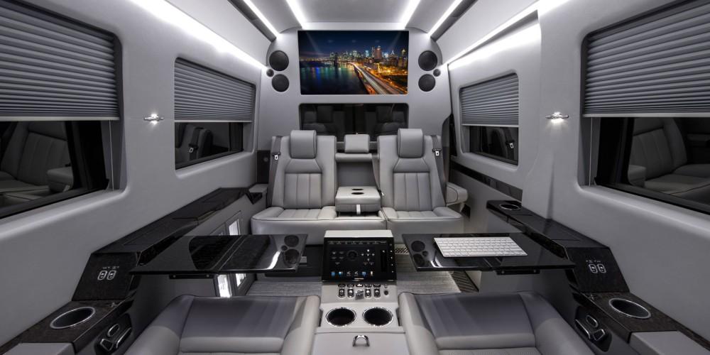 Mercedes-Benz-1