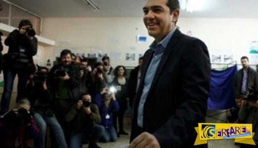 Εκλογές ή κυβέρνηση συνασπισμού: Το νέο σενάριο αποχής για ψήφο εμπιστοσύνης
