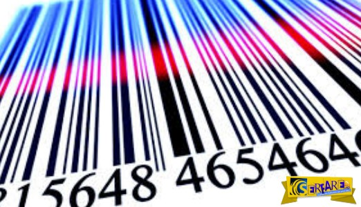 Θα εκπλαγείτε όταν δείτε από που προέρχονται τα προϊόντα που αγοράζετε!