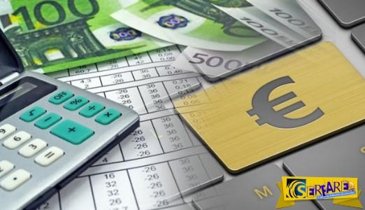 Νέα χαράτσια στη ρύθμιση των 100 δόσεων: ποιοι και πόσο θα πληρώσουν