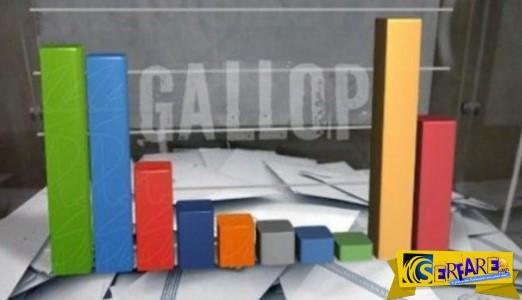 Εκλογές Σεπτεμβρίου Δημοσκοπήσεις: Βόμβα για Λαφαζάνη, ΠΑΣΟΚ, Λεβέντη. Ποιος πατώνει