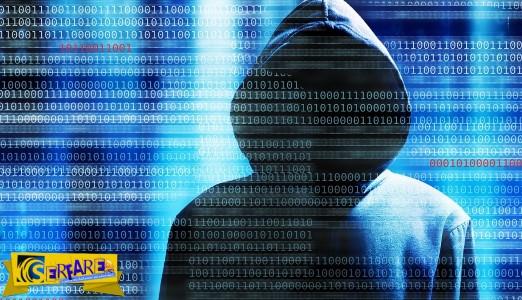To μεγάλο σφάλμα του internet που το εκμεταλλεύονται οι χάκερς!