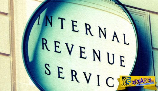 Έρχεται η ... «Εφορία ΑΕ» - Πώς θα λειτουργεί το ελληνικό IRS