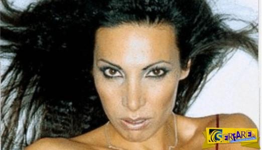Αυτή είναι η γνωστή Ελληνίδα 50άρα που τρέλανε την Μύκονο!