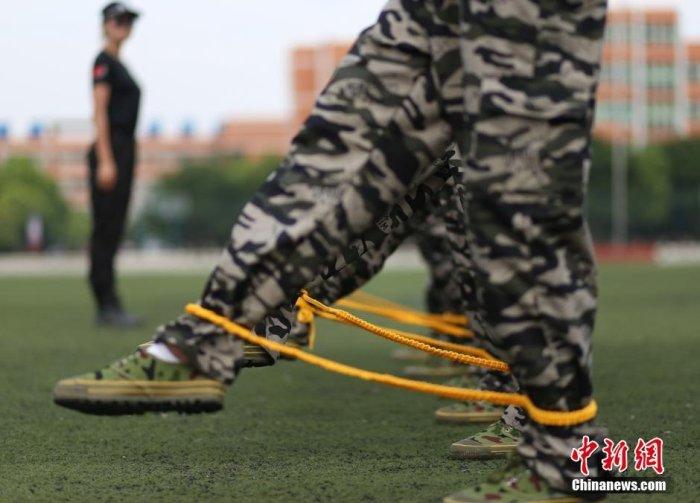 military_training_04