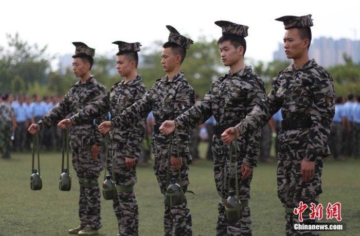 military_training_05