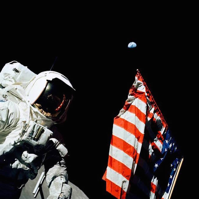 moon-nasa-1
