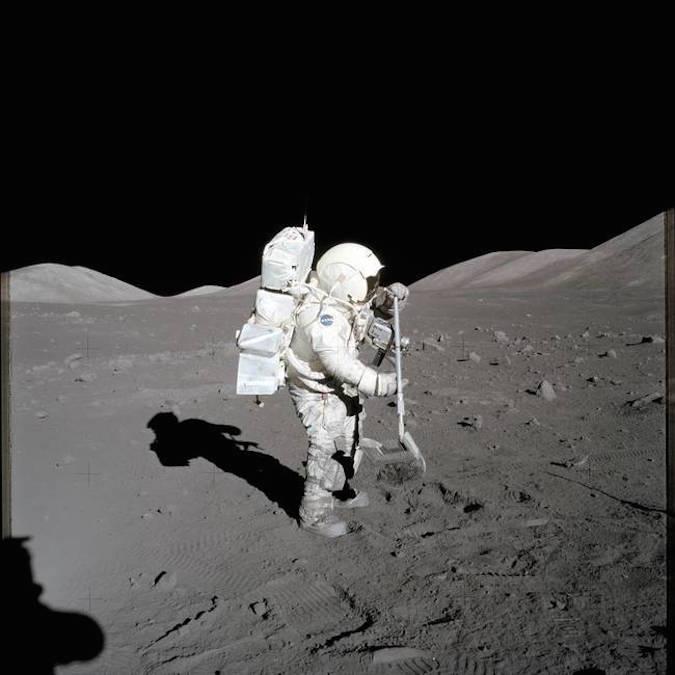 moon-nasa-10