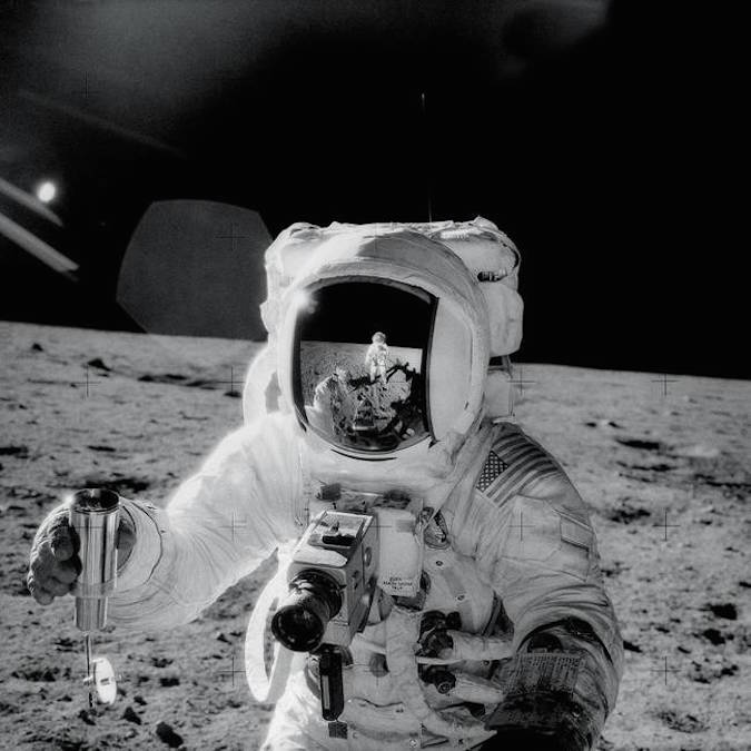 moon-nasa-11
