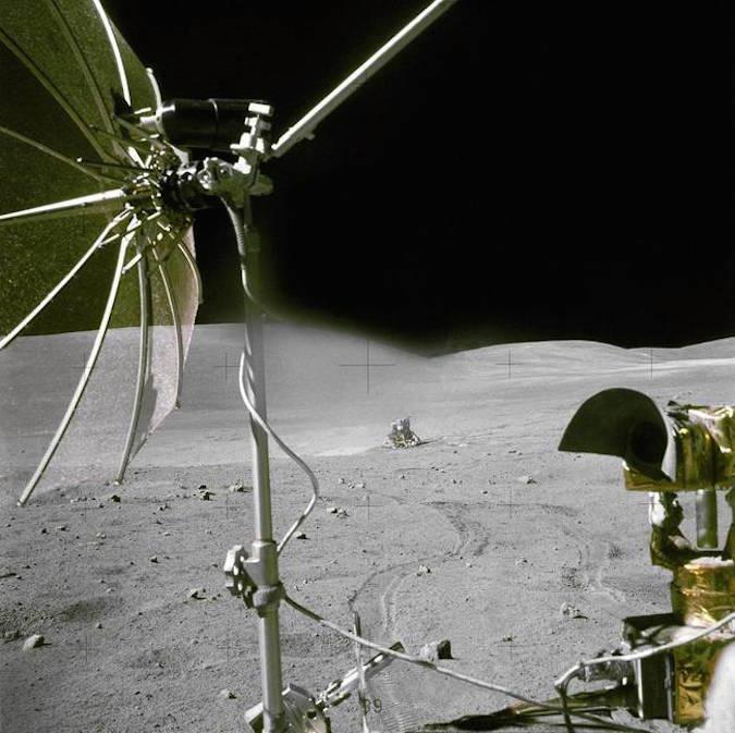moon-nasa-2