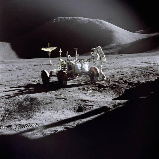 moon-nasa-3