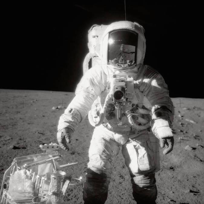 moon-nasa-5