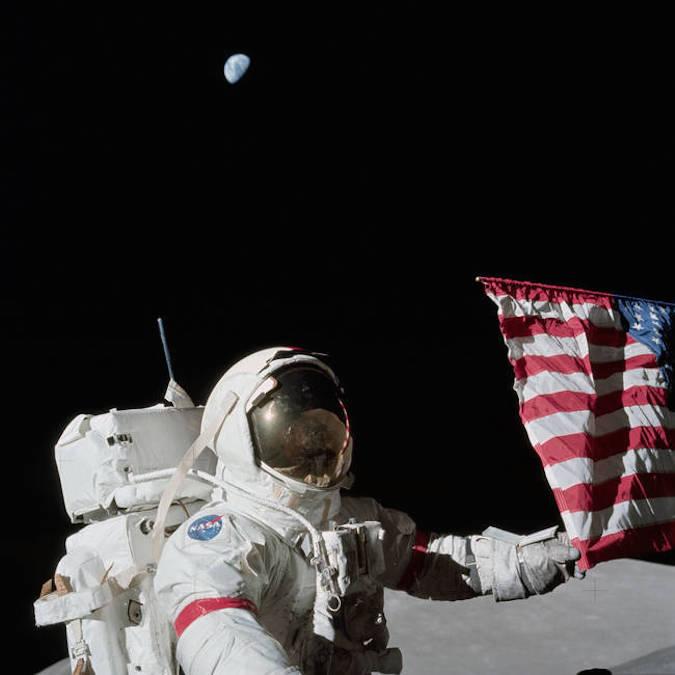 moon-nasa-9