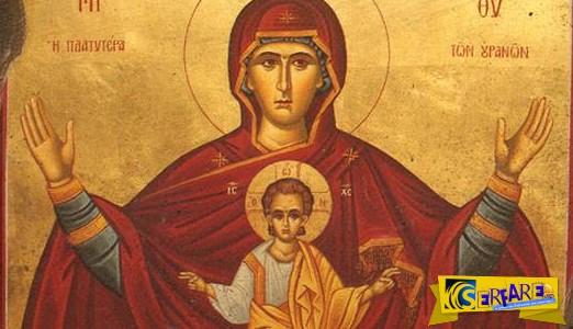 Ο εορτασμός του Δεκαπενταύγουστου σε κάθε γωνιά της Ελλάδας!