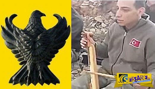 Σάλος στην Τουρκία: Στρατιώτες τραγουδούν σκοπούς του Πόντου!