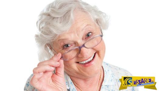 8 πολύτιμες συμβουλές από τις γιαγιάδες μας!