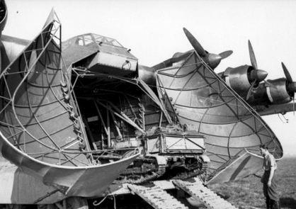 aeroplano-hitler-1