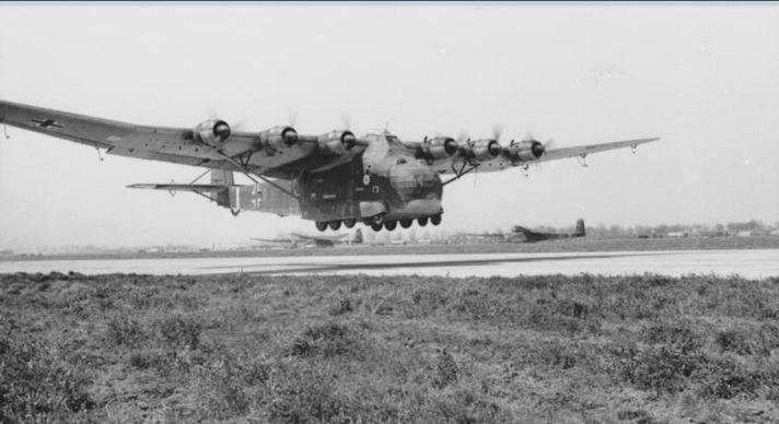 aeroplano-hitler-2