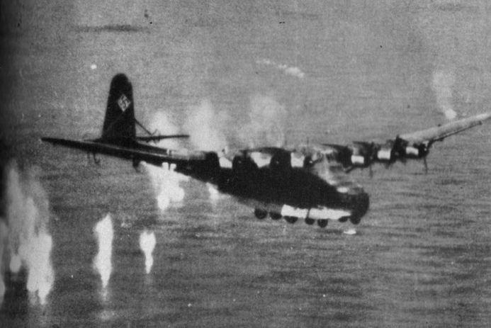 aeroplano-hitler-4