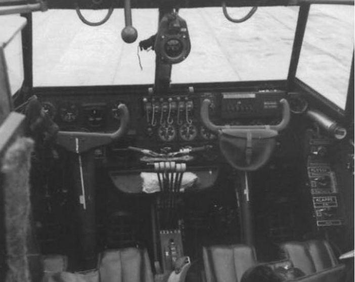 aeroplano-hitler-6