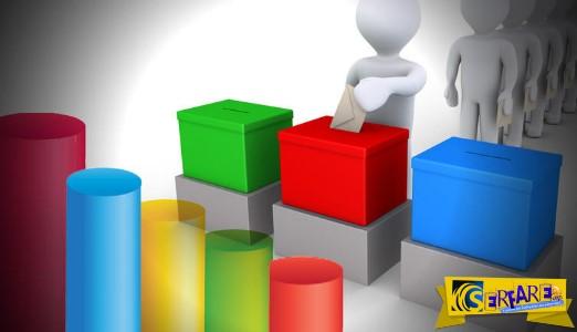 Εκλογές 2015: Τι λένε οι δημοσκοπήσεις μετά το debate. Ποιος κέρδισε τη μάχη
