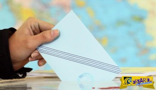 Εκλογές Σεπτεμβρίου 2015: Ποια τα 6 σενάρια για την επομένη