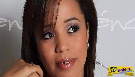 Τραγικό περιστατικό: Κάμερα ασφαλείας καταγράφει την εν ψυχρώ εκτέλεση δημοσιογράφου