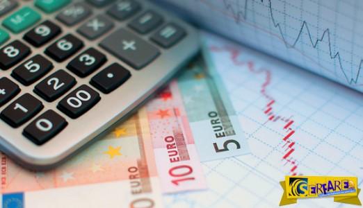 Φορολογία: Τα 10+1 μέτρα που θα αλλάξουν τη ζωή μας μέχρι τέλος 2015