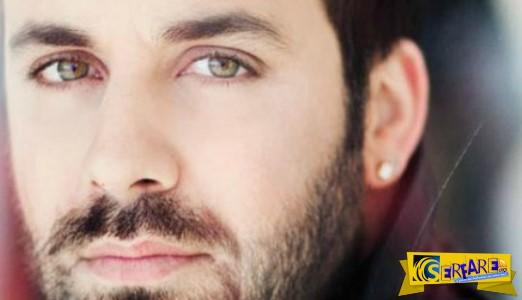 Γιώργος Γιαννιάς - Τόσες νύχτες | Αυτό είναι το νέο single του ...