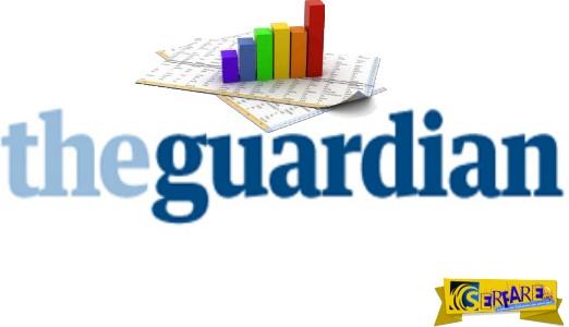 Guardian – Δημοσκοπήσεις: Ποιοι θα καθορίσουν το αποτέλεσμα στις εκλογές 2015