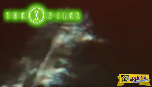 Έρχονται εξωγήινοι με απίστευτα αστροπλοία; Γιατί σιωπά η NASA;