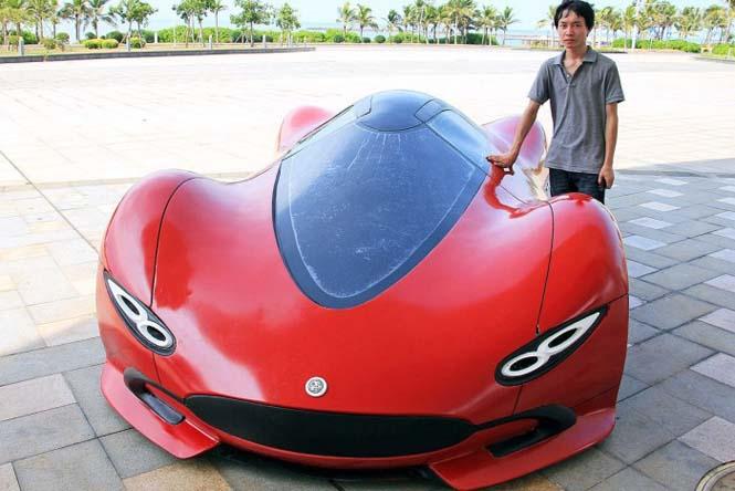 27xronos-kinezos-mixanikos-kataskeuase-diko-tou-super-car-03