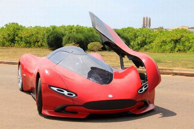 27xronos-kinezos-mixanikos-kataskeuase-diko-tou-super-car-04