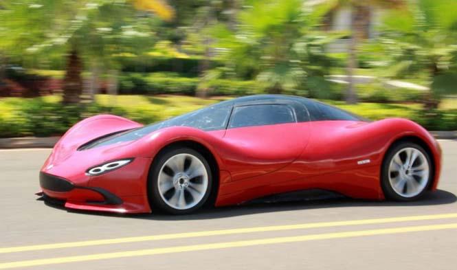 27xronos-kinezos-mixanikos-kataskeuase-diko-tou-super-car-05