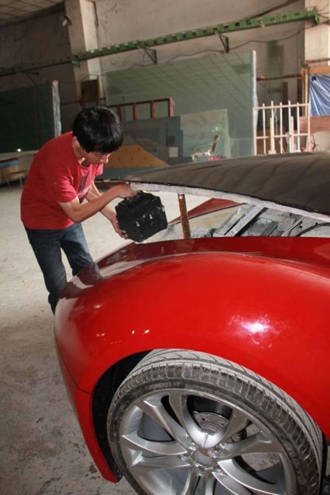 27xronos-kinezos-mixanikos-kataskeuase-diko-tou-super-car-08