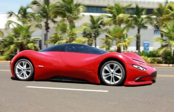 27xronos-kinezos-mixanikos-kataskeuase-diko-tou-super-car-09