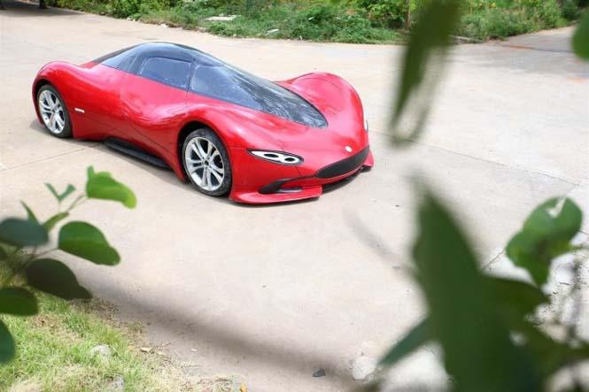 27xronos-kinezos-mixanikos-kataskeuase-diko-tou-super-car-10