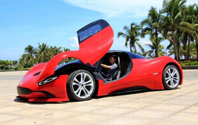 27xronos-kinezos-mixanikos-kataskeuase-diko-tou-super-car-11
