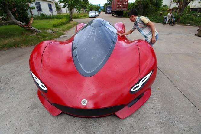 27xronos-kinezos-mixanikos-kataskeuase-diko-tou-super-car-12