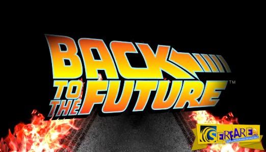 Η μέρα back to the future έφτασε – Οι επιτυχημένες και αποτυχημένες προβλέψεις του φιλμ