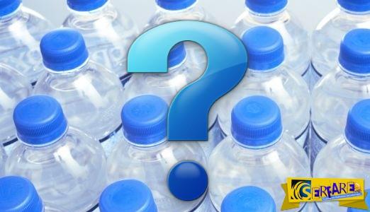 Τρομερή αλλαγή! Έπινε 3 λίτρα νερό τη μέρα για ένα μήνα και δείτε πως έγινε!