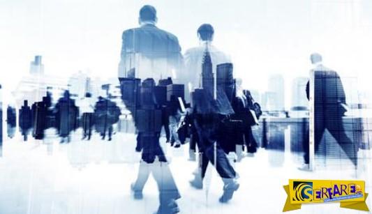 ΕΣΠΑ: Πώς να πάρετε επιδότηση 100% για νέα επιχείρηση. Τέσσερα νέα προγράμματα