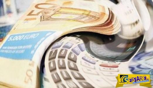 Ανατροπή για φορολογικές δηλώσεις: Ποιον μήνα θα τις υποβάλουμε πλέον