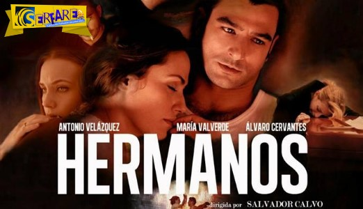 Hermanos – Επεισόδιο 5