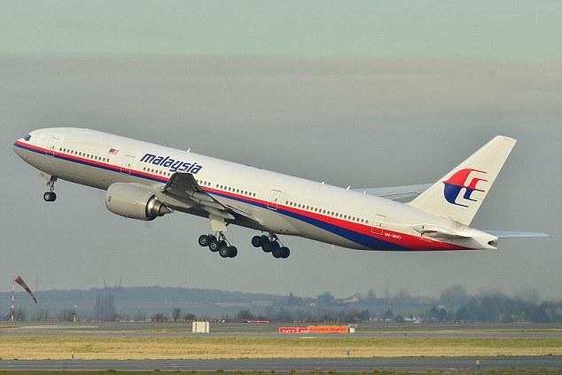 malesia-aeroplano-5
