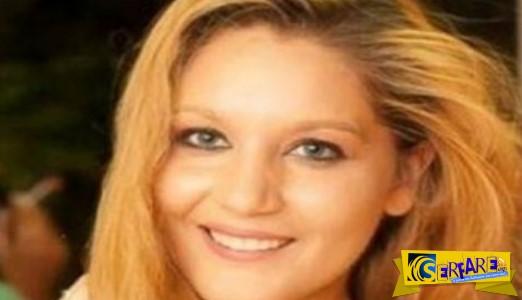 Μαρία Νταλιάνη: Περίεργες εξελίξεις γύρω από τον θάνατό της. Έγκλημα ή αυτοκτονία;