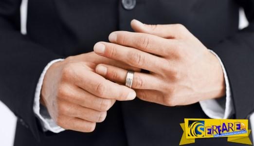 Σάλος στη Βουλή: Παντρεμένοι βουλευτές σε παράνομη σχέση μεταξύ τους