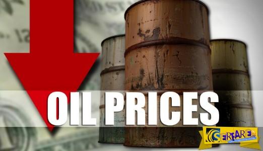 Πετρέλαιο θέρμανσης 2015: Απίστευτη τιμή, πόσο θα το πληρώσετε φέτος