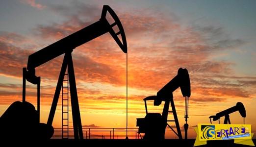 Πόσα θα πληρώσουμε φέτος για πετρέλαιο και φυσικό αέριο!