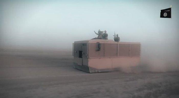 syria_military_car_01